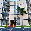 7075 Northwest 186th Street Unit # C 508 (34F) - 1 - 7075 Northwest 186th Street, Country Club, FL 33015