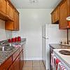 3300 Garden Oaks Drive - AA12 - 3300 Garden Oaks Drive, New Orleans, LA 70114