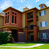 Stone Canyon Apartments - 19255 Cottonwood Dr, Parker, CO 80138