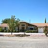 2801 W Avenue K1 - 2801 W Avenue K1, Lancaster, CA 93536