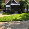 5900 Radnor - 5900 Radnor Street, Detroit, MI 48224
