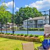 Woodland Hills - 3471 N Druid Hills Rd, Decatur, GA 30033