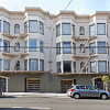 470 14TH STREET - 470 14th St, San Francisco, CA 94103