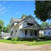 2001 2nd Street Southwest - 2001 2nd Street Southwest, Cedar Rapids, IA 52404