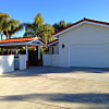 904 Canyon Heights Rd - 904 Canyon Heights Road, Rainbow, CA 92028