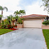 5529 NW 62nd Ave - 5529 Northwest 62nd Avenue, Coral Springs, FL 33067