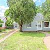 1721 24th Street - 1721 24th St, Lubbock, TX 79411