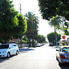 807-809 E. 80th St. - 807 - 807 East 80th Street, Los Angeles, CA 90001