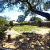 1116 Moreno - 1116 Moreno Drive, Mira Monte, CA 93023