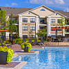 The Heights at Meridian - 2543 Meridian Pkwy, Durham, NC 27713