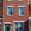 2353 N PARK AVE Unit 1 - 2353 N Park Ave, Philadelphia, PA 19132