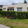 228 Avenue E - 228 Avenue E, Redondo Beach, CA 90277