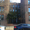 38-05 65th St - 38-05 65th Street, Queens, NY 11377