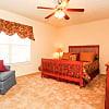 LaVista Crossing Apartments - 3797 Lavista Rd, Tucker, GA 30084