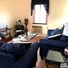 58-11 Oceania St - 58-11 Oceania Street, Queens, NY 11364