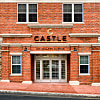 The Castle - 201 Willett Ave, Port Chester, NY 10573