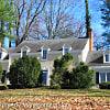 1313 Hilltop Rd - 1313 Hilltop Road, Charlottesville, VA 22903