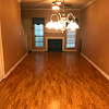 2632 S ROTH AVE - 2632 South Roth Avenue, Gonzales, LA 70737