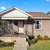 851 French - 851 French Street, New Orleans, LA 70124