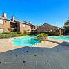 Woodland Hills - 3541 W Northgate Dr, Irving, TX 75062