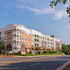 The Ridgewood by Windsor - 4211 Ridge Top Rd, Fairfax, VA 22030