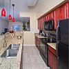 43 North Apartments - 14868 Lakeshore Dr, Grand Haven, MI 49417