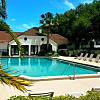Planters Walk Apartments - 7350 Blanding Blvd, Jacksonville, FL 32244