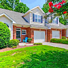 2007 White Pond Court - 2007 White Pond Court, Apex, NC 27523