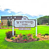 Westwood Park Apartments - 669 County Road D E, Little Canada, MN 55117