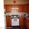 3453 Park Ridge Pl. - 3453 Park Ridge Place, Las Cruces, NM 88005