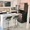 13407 Wilton Place - 13407 S Wilton Pl, Gardena, CA 90249