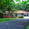 1225 Lakeview Drive - 1225 Lakeview Drive, Lynchburg, VA 24502