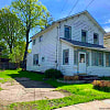 11 Partition Street - 11 Partition Street, Saugerties, NY 12477