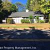 1127 Bose Avenue - 1127 Bose Avenue, Rock Hill, SC 29732
