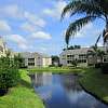 Bradenton Reserve - 6050 34th St W, Bradenton, FL 34210