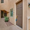 8245 E BELL Road - 8245 East Bell Road, Scottsdale, AZ 85260