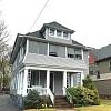 201 Maple St Fl 2 - 201 Maple St, New Haven, CT 06511
