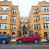 1245-51 S California Ave - 1245 S California Ave, Chicago, IL 60608
