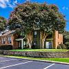 Park Greene Townhomes - 13031 Park Crossing Dr, San Antonio, TX 78217