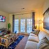 Highbrook Apartments - 5080 Samet Dr, High Point, NC 27265