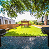 Jewel - 1616 Royal Crest Dr, Austin, TX 78741