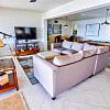 5929 SW 1st AVE - 5929 Southwest 1st Avenue, Cape Coral, FL 33914