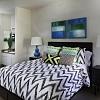 Helix Apartments - 1700 Alta Dr, Las Vegas, NV 89106