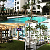 ARCOS Apartments - 320 Central Ave, Sarasota, FL 34236