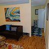 Melroy Apartments - 3408 Speedway, Austin, TX 78705