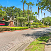 Madison Riverwalk - 990 English Town Ln, Winter Springs, FL 32708