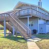 2744 Sandpiper Road - 2744 Sandpiper Road, Virginia Beach, VA 23456