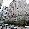 The Clark Building - 717 Liberty Ave, Pittsburgh, PA 15222