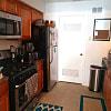 7 FOXTAIL LANE - 7 Foxtail Lane, Heathcote, NJ 08852