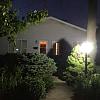 919 Cherry St - 919 Cherry Street, Hammond, IN 46324